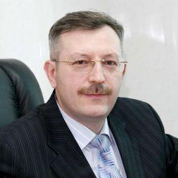 Игорь Болдырев
