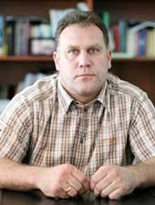 Владимир Гашников