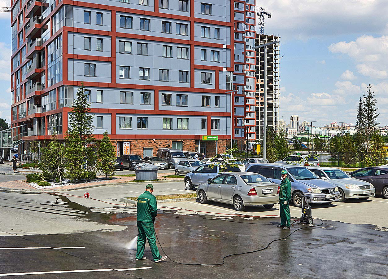 Чеки для налоговой Левобережная улица ставка ндфл в 2019