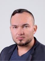 yamaev