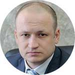 tishurov
