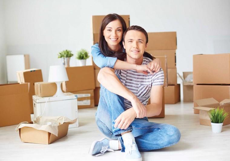 Ипотека: в ожидании снижения ставок