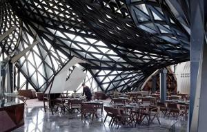 Лучшие здания года по версии читателей ArchDaily