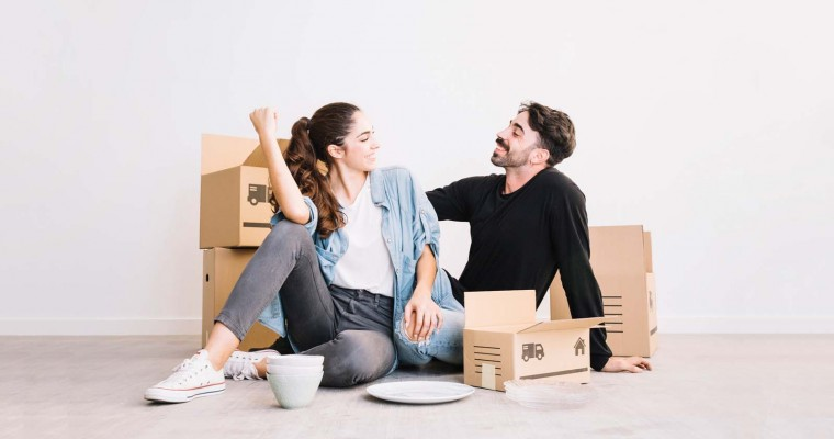 Ипотека: снижение ставок, спад спроса