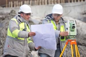 Новые правила кадастровой оценки недвижимости