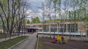 Новая жизнь старой школы