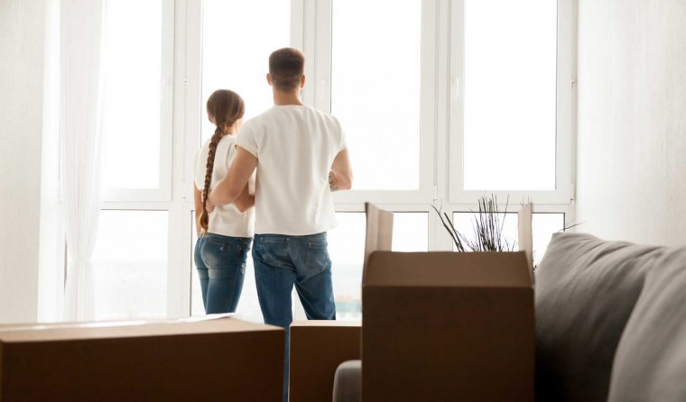 Налог с доходов от сдачи в аренду: уже реальность
