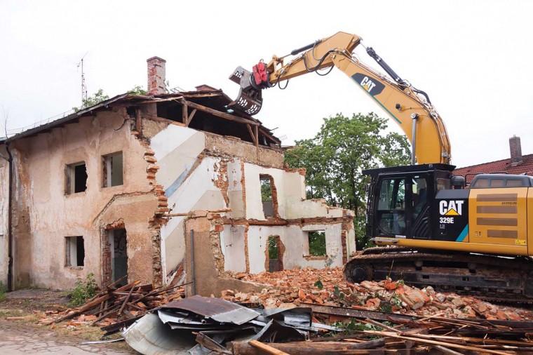 Программа расселения аварийного жилья: продолжение следует