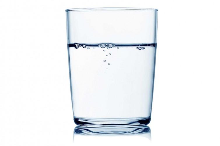 «Чистая вода»