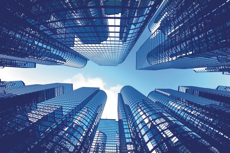 Инвестиции в коммерческую недвижимость: прогноз – $5 млрд