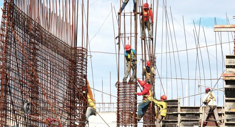Строительство после 1 июля