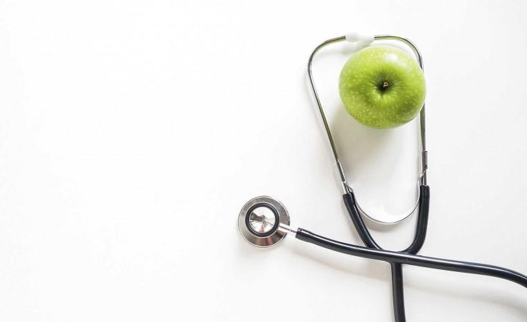Медицина: здравоохранение, промышленность, наука, туризм