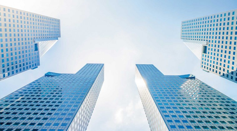 Свод правил «Здания и комплексы высотные. Правила эксплуатации»