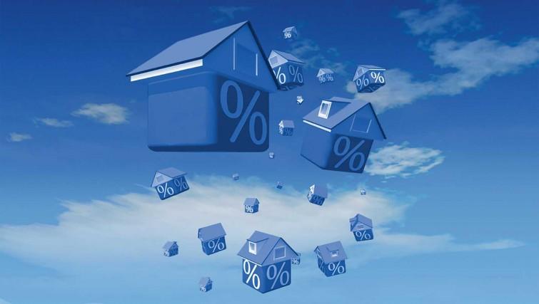 Ипотека: возможно снижение ставок