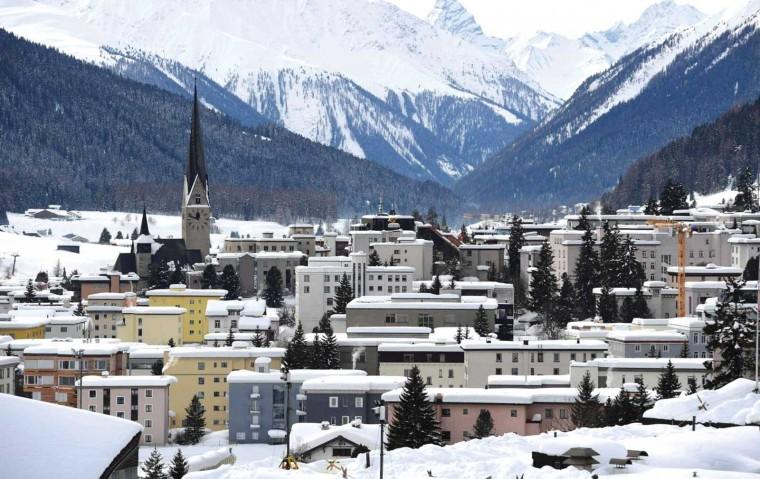 Инвестиции: в недвижимость и города