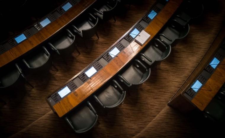 Депутаты предложили: какие изменения в законах нас ожидают
