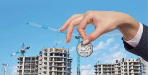 Законопроекты о введении механизма обоснования инвестиций в строительной отрасли