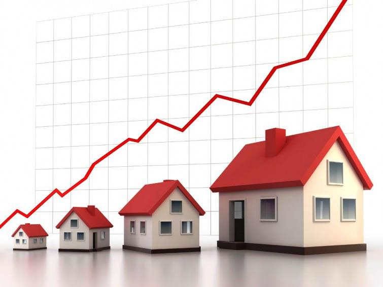 Эксперты рассказали о тенденциях ипотечного рынка Сибири