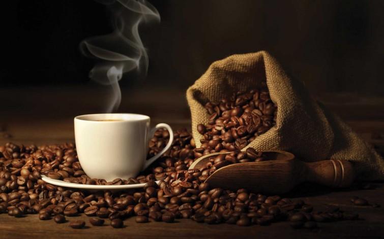 Бум кофеен: не только кофе
