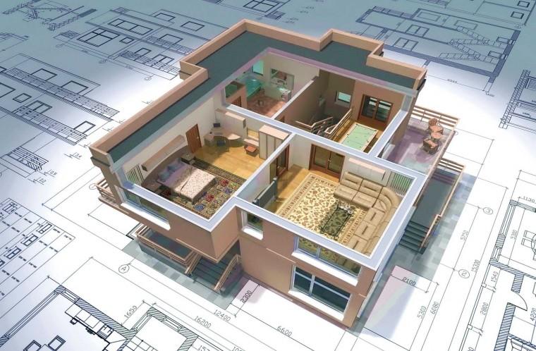 Госпрограмма «Обеспечение доступным и комфортным жильем и коммунальными услугами граждан Российской Федерации»