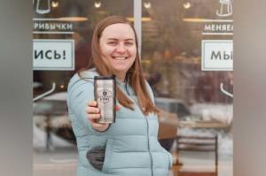 Татьяна Павлова: «Есть даже такое мнение, что Новосибирск – это кофейная столица»