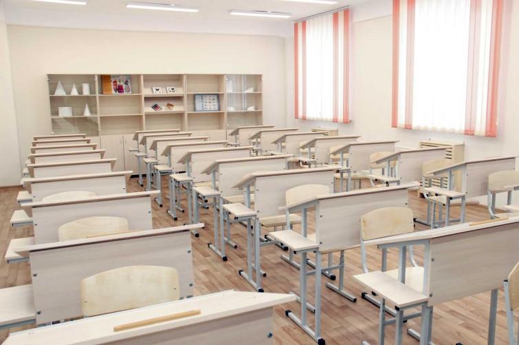 Больше школа – больше экономика