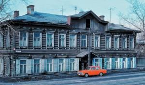 Расселение аварийного жилья: продолжение следует