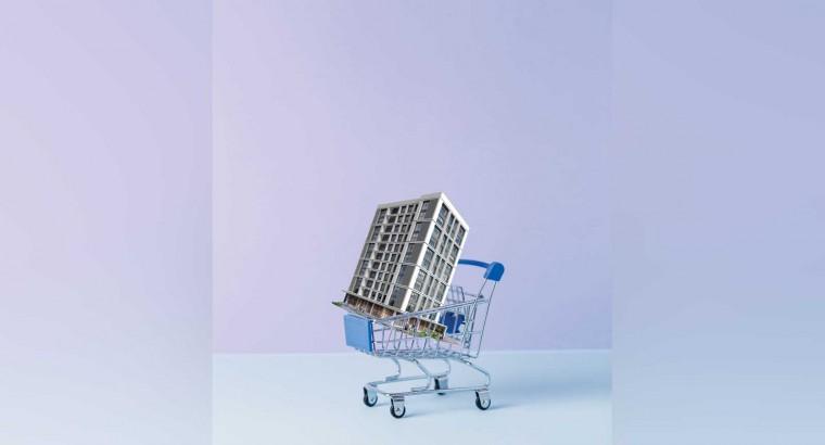 Ипотека: факторы влияния