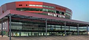 Площадки молодежных чемпионатов