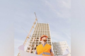 Законодательство о долевом строительстве: покой нам только снится