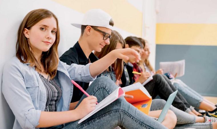 Квартира для студентов: тонкости выбора