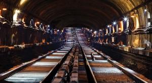 Метро в Новосибирске: какие станции появятся