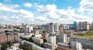 НДС повысит цены на жилье