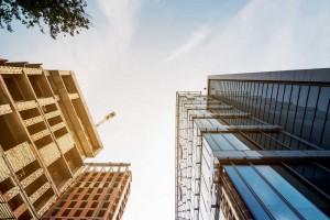 Переход от долевого строительства к проектному финансированию