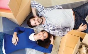 Как купить жилье: с ипотекой или без