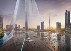 Emaar Properties The Tower