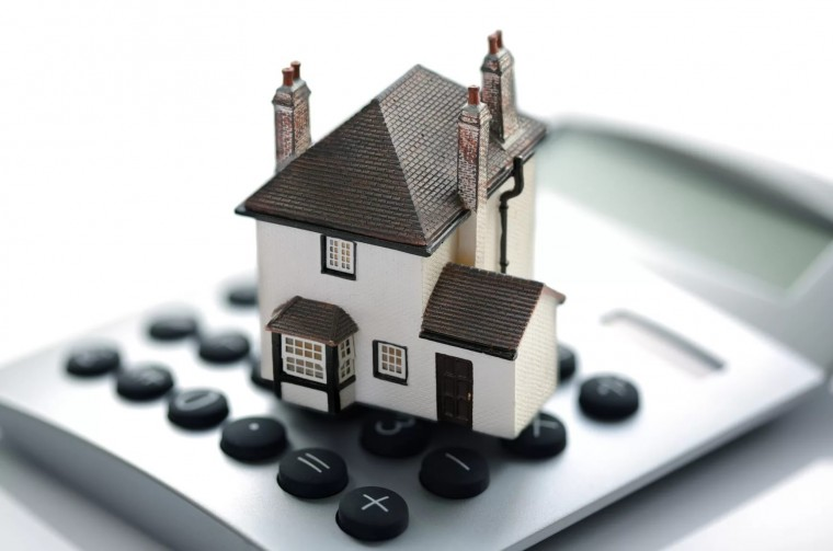 Ипотека-2017: ставки вниз