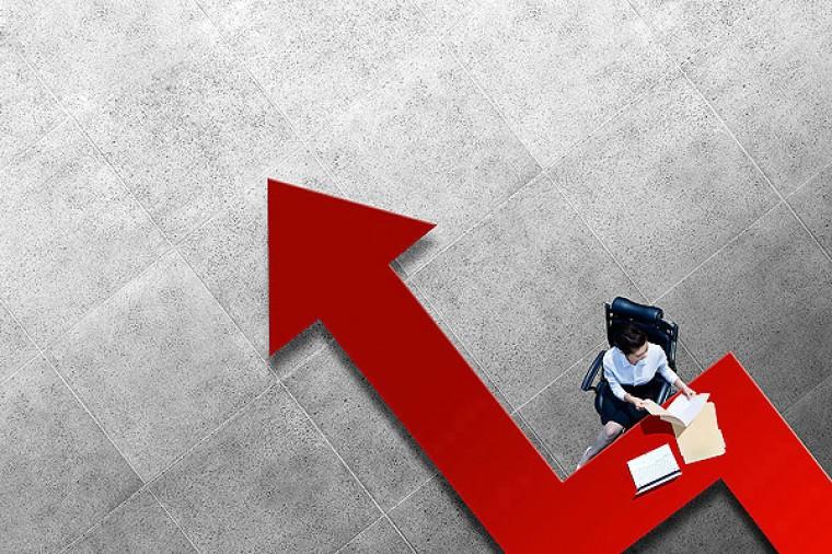 Ипотека-2017: позитивные сигналы