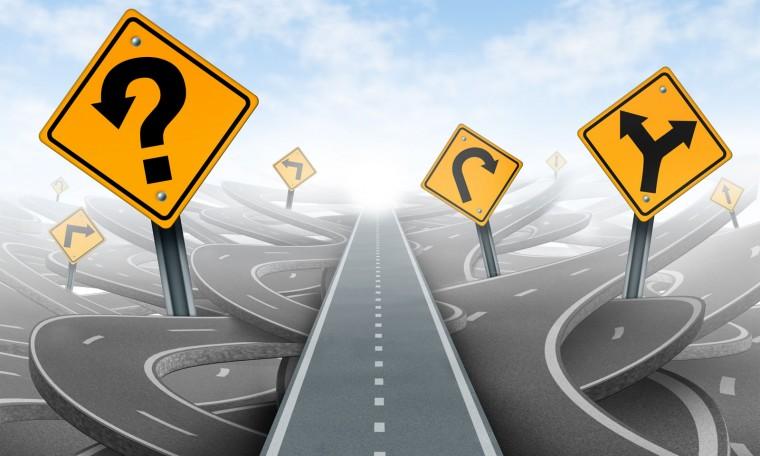 Приоритетный проект «Безопасные и качественные дороги»