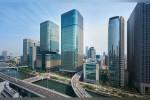 Городская среда: качество и комфорт
