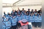 Молодежный чемпионат мира по хоккею – 2023