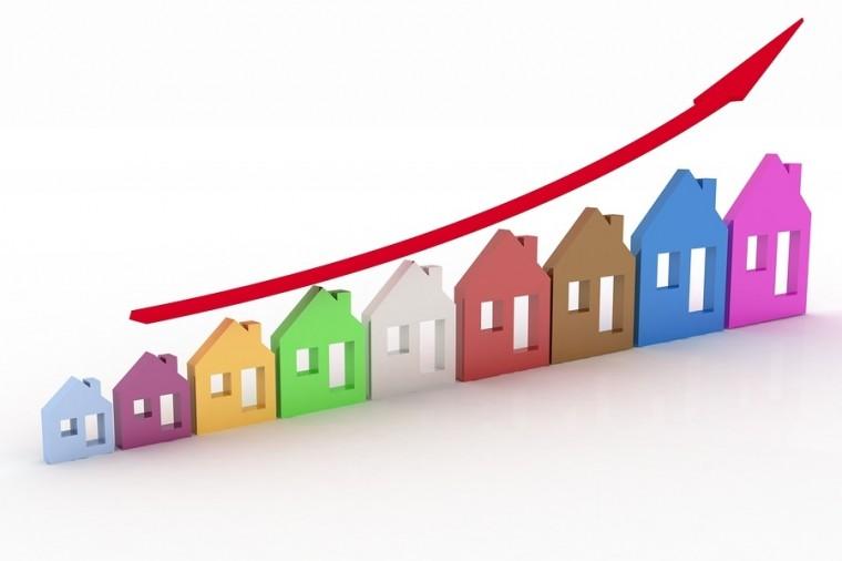 Цены на жилье могут вырасти