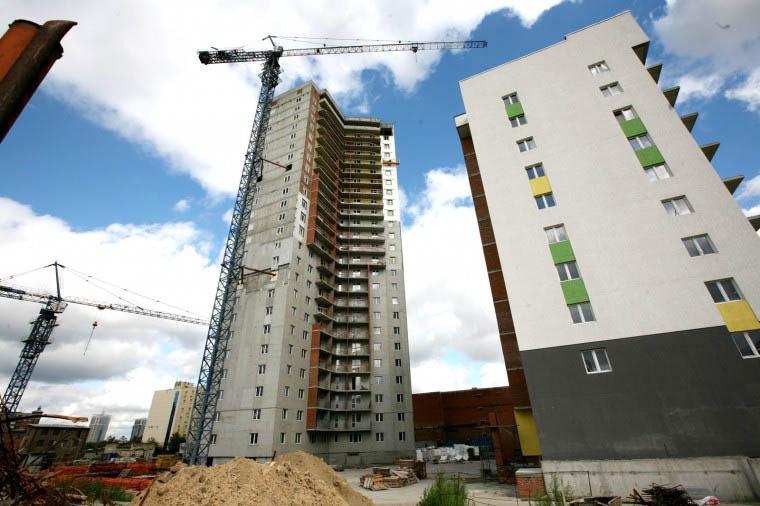 Сколько стоит дом построить: себестоимость строительства