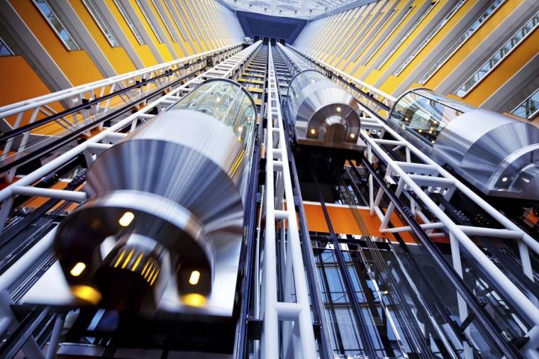 Каким должен быть лифт