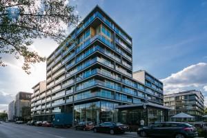 Доступно ли жилье за рубежом?