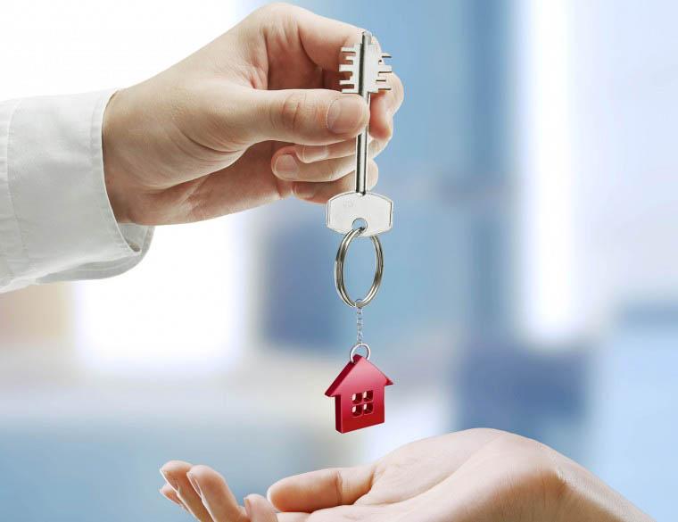 Арендное жилье 2.0: как это будет