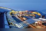 Аэропорт San Bay QuocTe Incheon