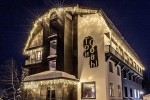 Отель «Три совы» – комфортный отдых в Шерегеше