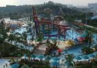 ТОП-8 аквапарков мира