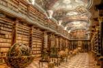 Библиотека будущего: читать надо?
